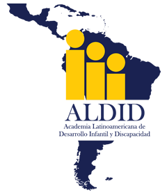 Latin American Academy of Child Development and Disabilities (ALDID)