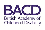 British Academy of Childhood Disability (BACD)