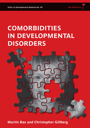 Bax Comorbidities in Developmental Disorders