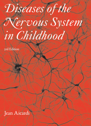 Aicardi Diseases of the Nervous System in Childhood