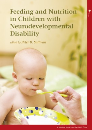 Sullivan Feeding and Nutrition in Children with Neurodevelopmental Disability