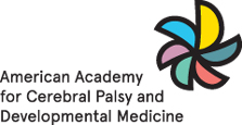 American Academy for Cererbral Palsy and Developmental Medicine