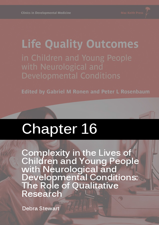 Ronen chapter cover-16