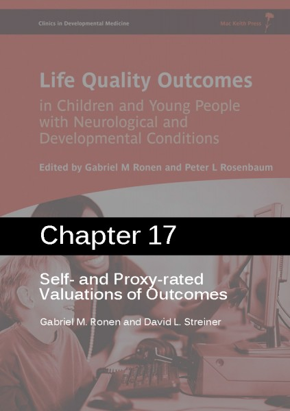 Ronen chapter cover-17