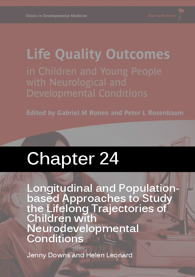 Ronen chapter cover-24