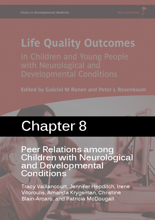 Ronen chapter cover-8