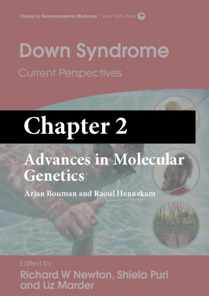 down-syndrome_newton_chapter-2-cover