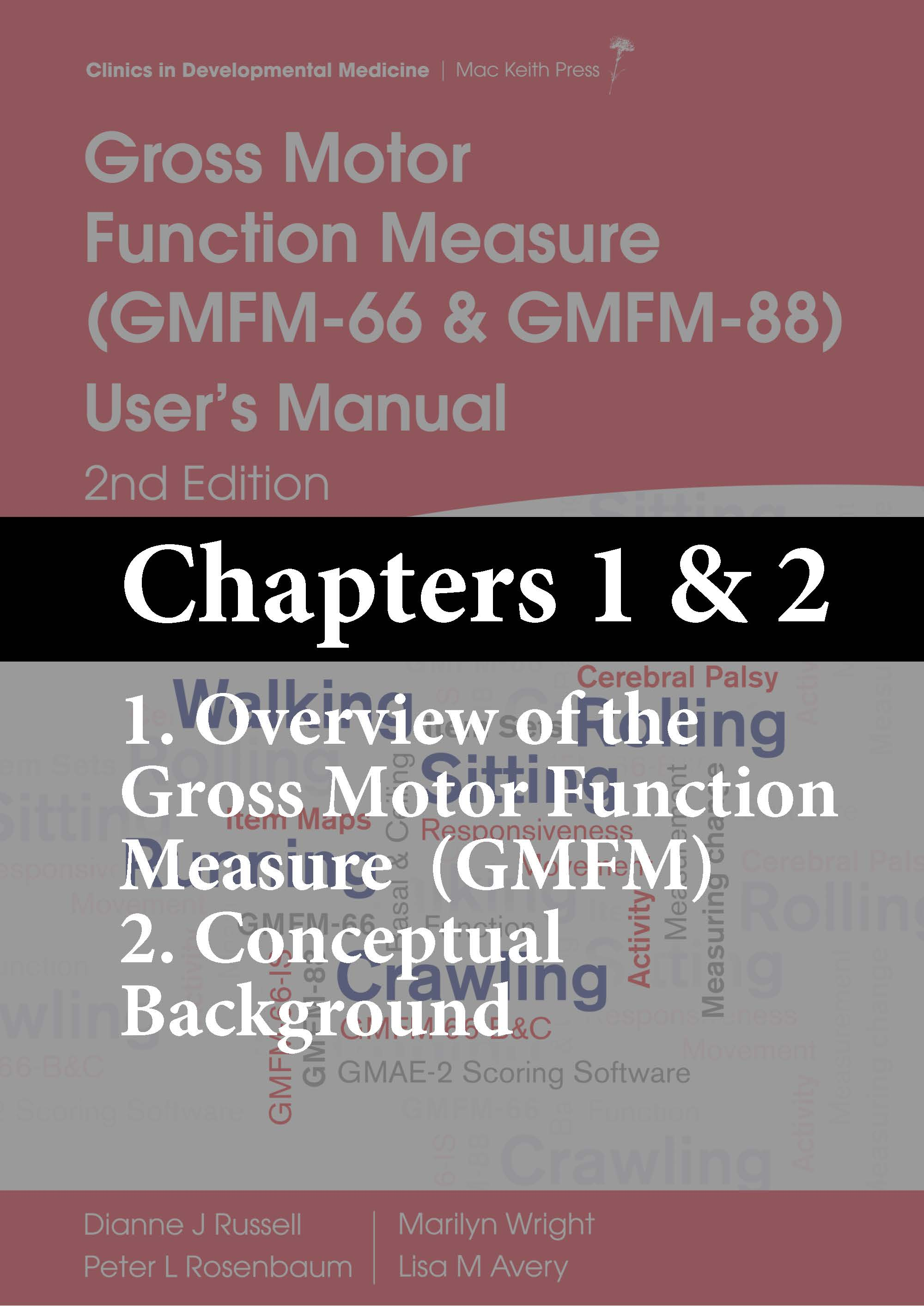cdm-russell-gmfm-chapter-12cover