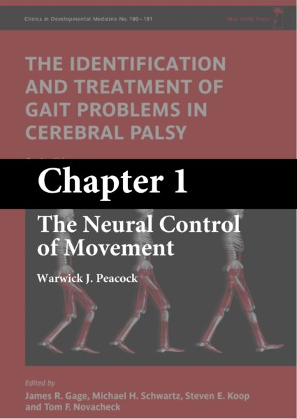 cover-chapter-1-cdm180-1-gage