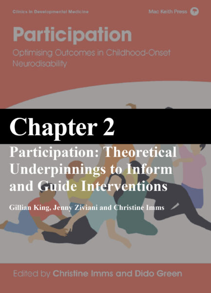 pages-from-imms-participation-chapter-2