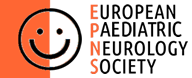 European Paediatric Neurology Society (EPNS).