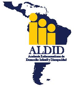 Academia Latinoamericana de Desarrollo Infantil y Discapacidades