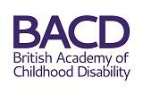British Academy of Childhood Disability (BACD)