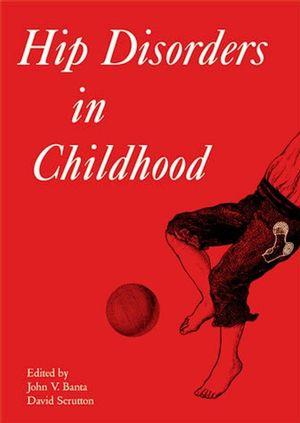 Banta Hip Disorders in Childhood