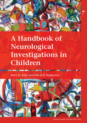 A Handbook of Neurological Investigations