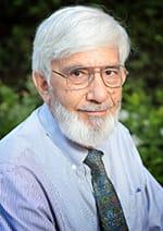 Floyd H. Gilles