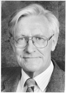 J. G. Mcleod