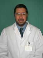 Prof. Paolo CURATOLO