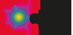 Academia Mexicana para la Paralisis Cerebral y Trastornos del Neurodesarollo