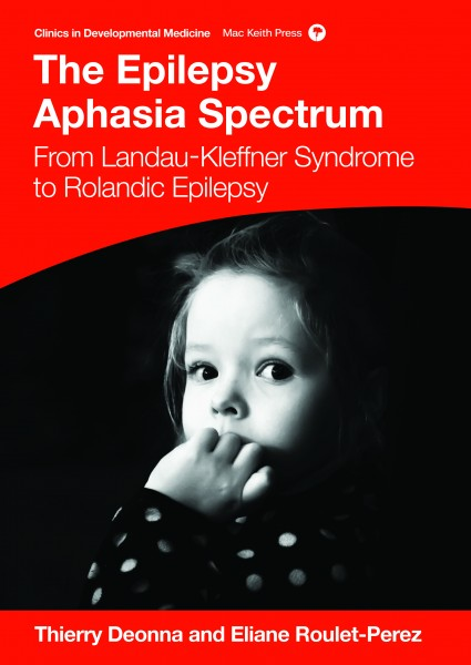 Deonna: Epilepsy Aphasia Spectrum