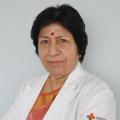 Dr. Pratibha Singhi