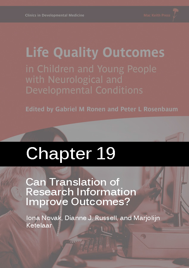 Ronen chapter cover-19