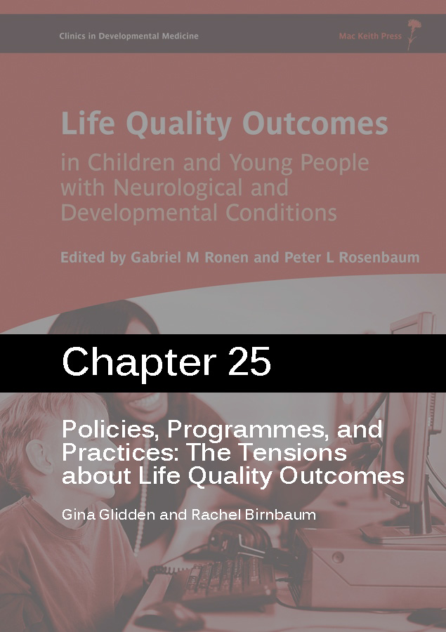 Ronen chapter cover-25