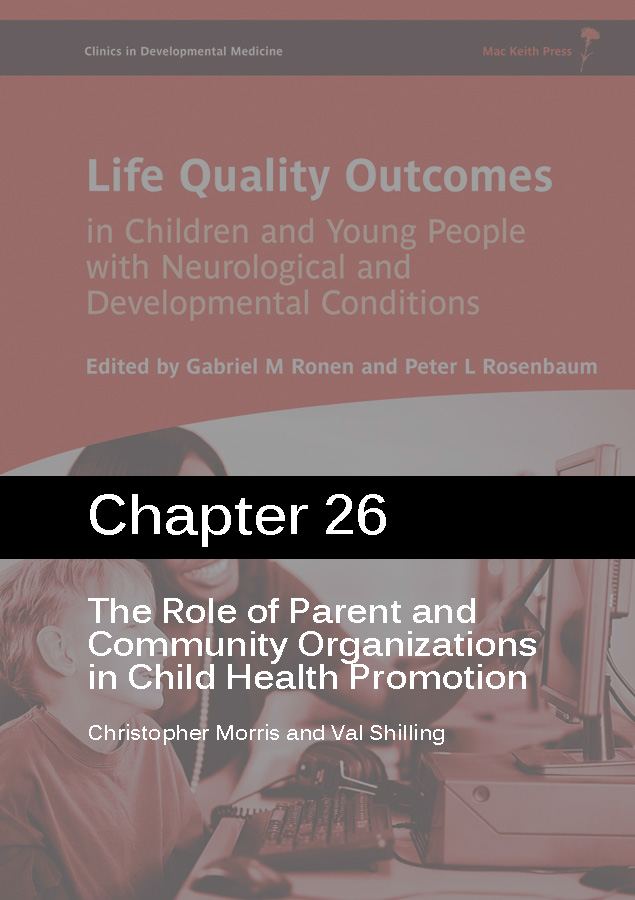 Ronen chapter cover-26