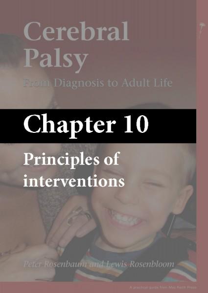 Rosenbaum CP chapter cover-10