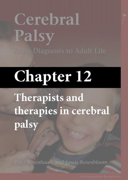 Rosenbaum CP chapter cover-12
