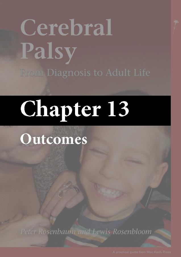 Rosenbaum CP chapter cover-13