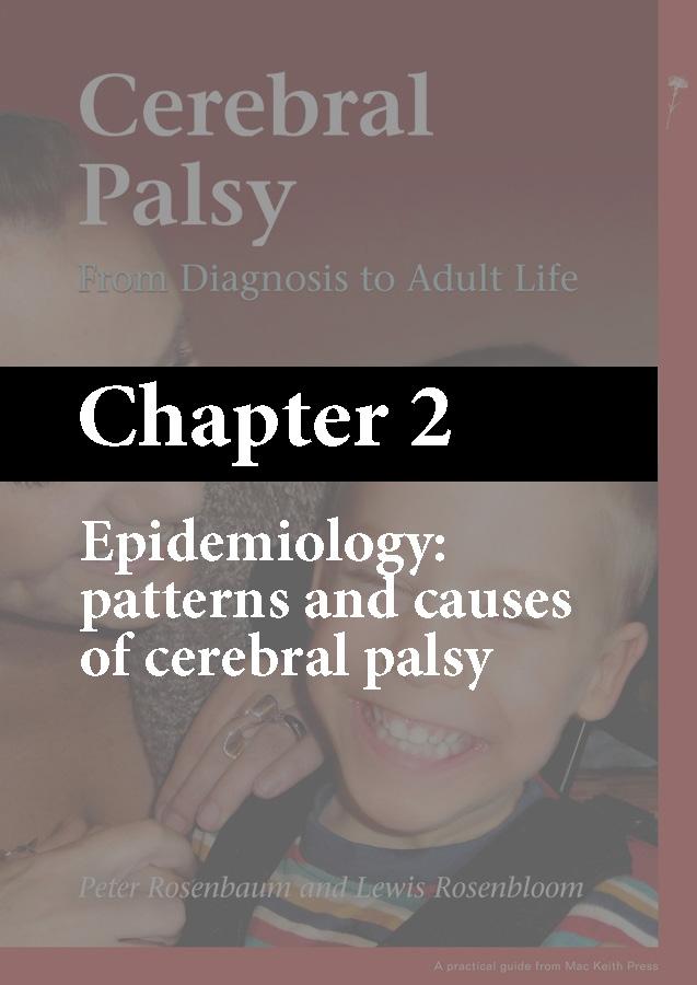 Rosenbaum & Rosenbloom CP chapter cover-2