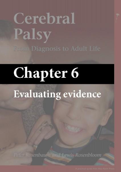 Rosenbaum CP chapter cover-6