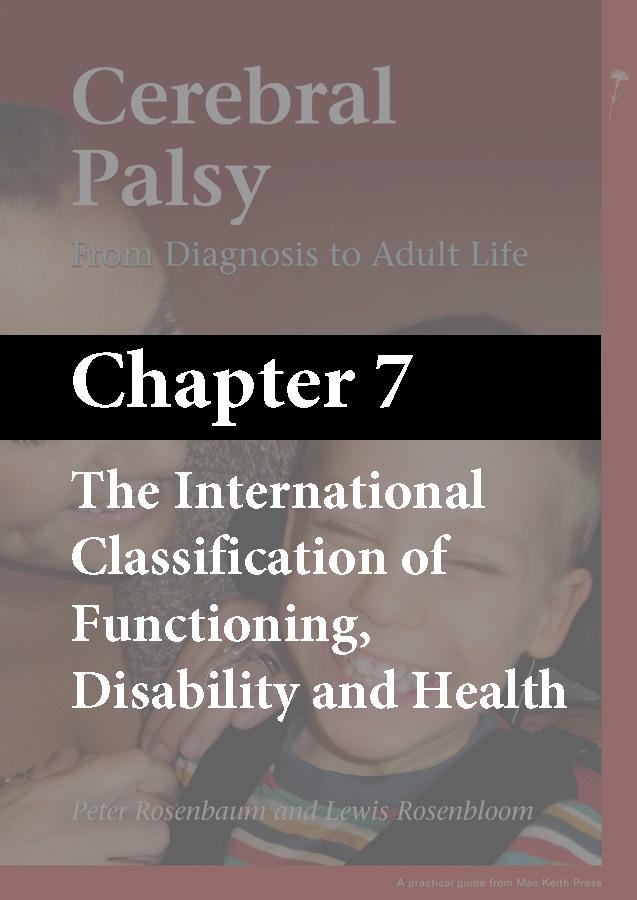 Rosenbaum CP chapter cover-7