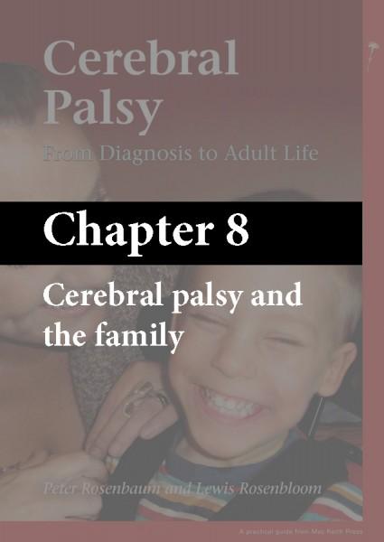 Rosenbaum CP chapter cover-8