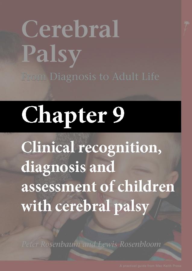 Rosenbaum CP chapter cover-9