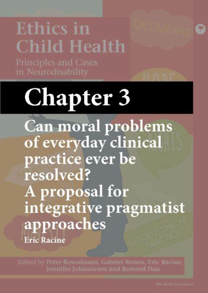 cover-rosenbaum-ethics-chapter-3