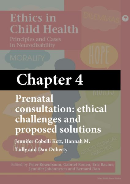cover-rosenbaum-ethics-chapter-4