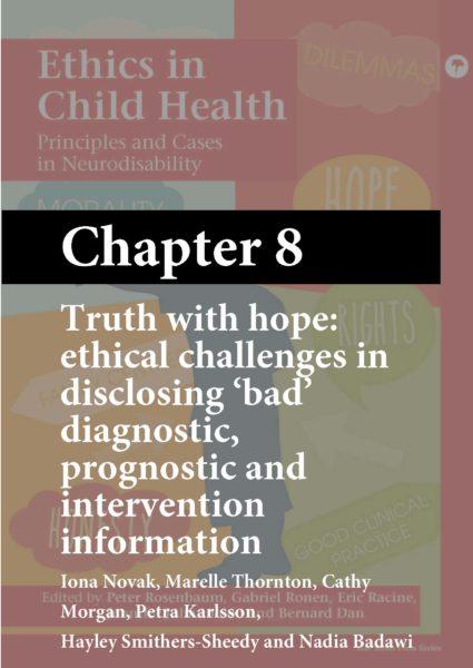 cover-rosenbaum-ethics-chapter-8