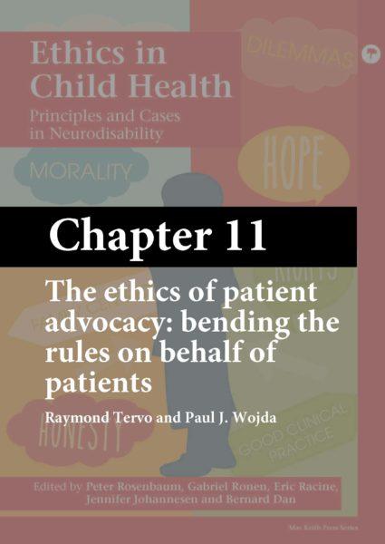 cover-rosenbaum-ethics-chapter-11