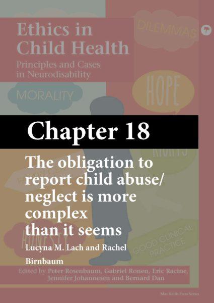 cover-rosenbaum-ethics-chapter-18