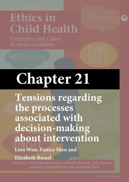 cover-rosenbaum-ethics-chapter-21
