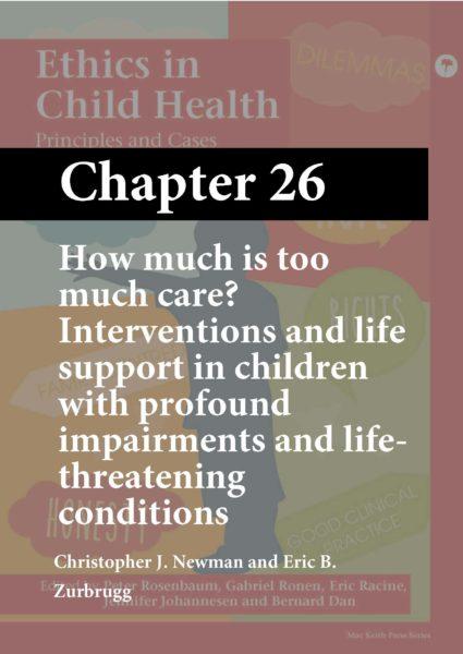 cover-rosenbaum-ethics-chapter-26