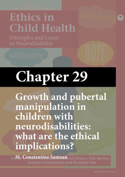 cover-rosenbaum-ethics-chapter-29
