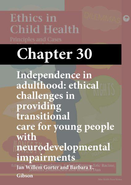 cover-rosenbaum-ethics-chapter-30