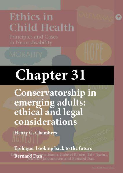 cover-rosenbaum-ethics-chapter-31