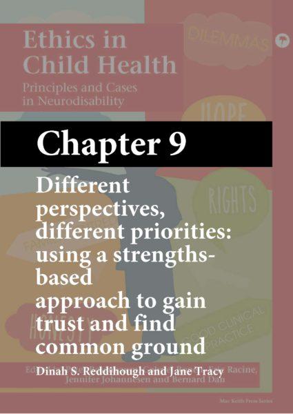 cover-rosenbaum-ethics-chapter-9