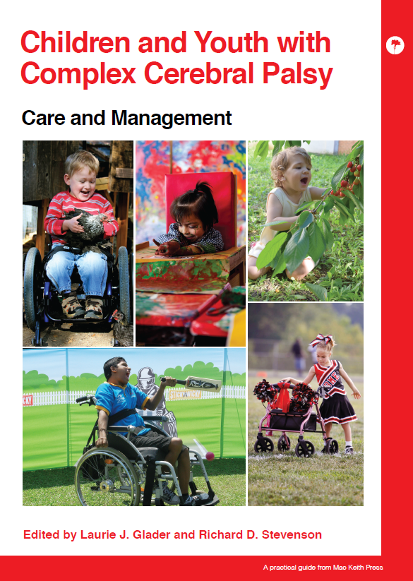 Children and Youth with Complex Cerebral Palsy: Care and Management