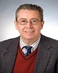 Walter E. Kaufmann