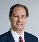 Jeremy Schmahmann